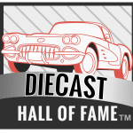 Woody Itson - 2017 Hall Of Fame Inductee